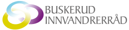 Koronavakten Logo